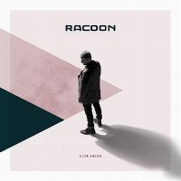 Cover Racoon - Look Ahead [EP]